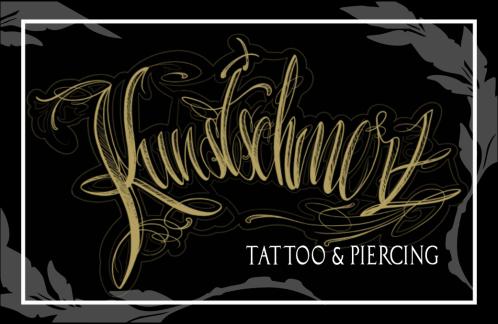 Tattoo Kufstein